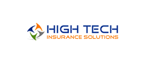 hightech.com, high tech insurance, insurance